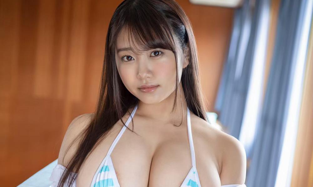姫咲はなAV女優募集