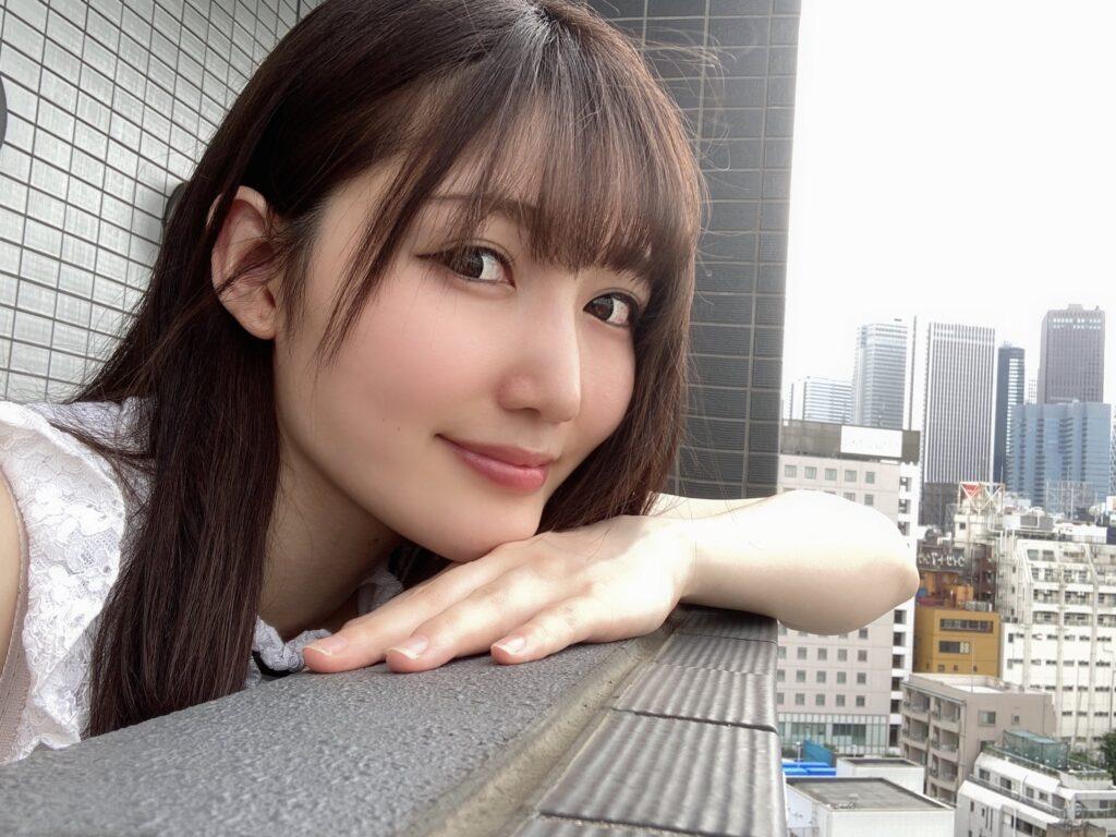 武田エレナ